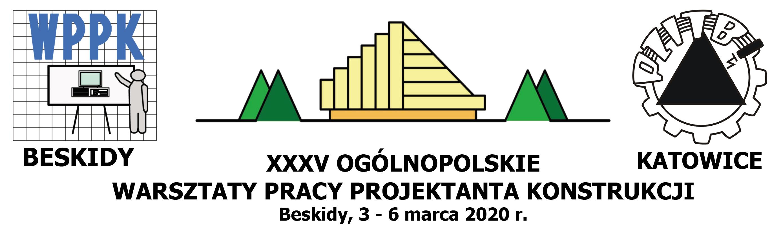 WPPK_2020_naglowek_v1.jpg