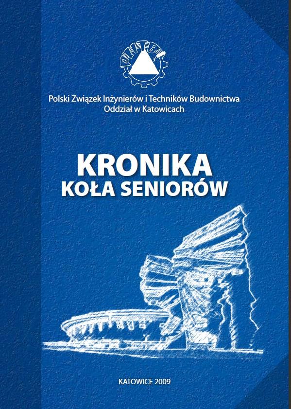 kronika_koła_seniorów.jpg